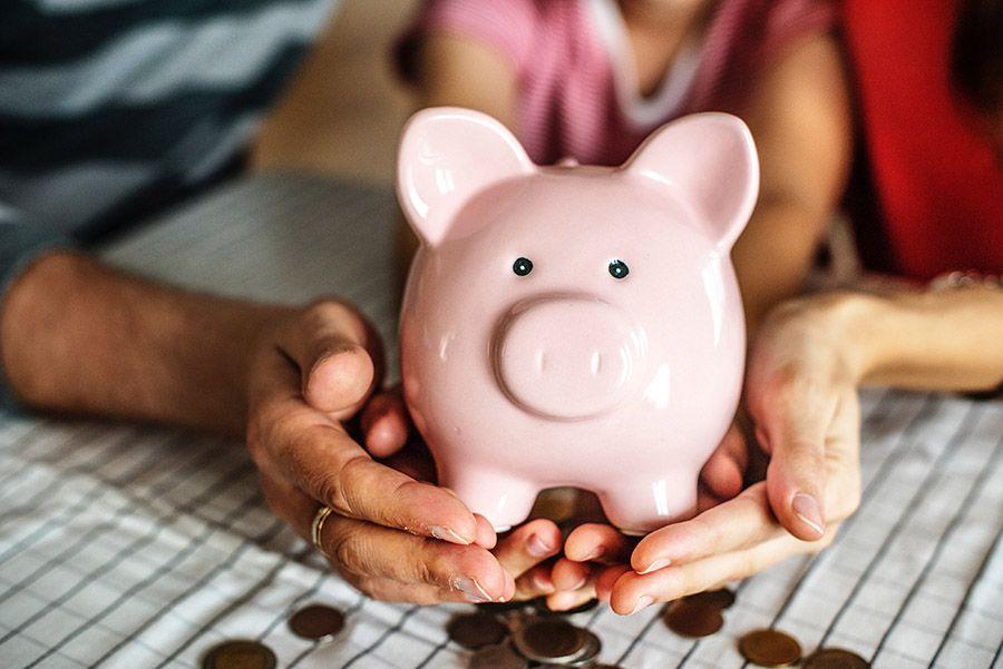 Lära-barn-om-pengar