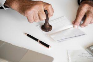 Man-gör-kreditupplysning