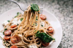 Tallrik-med-spagetti