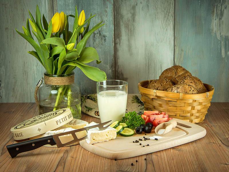 Mat-med-mycket-protein